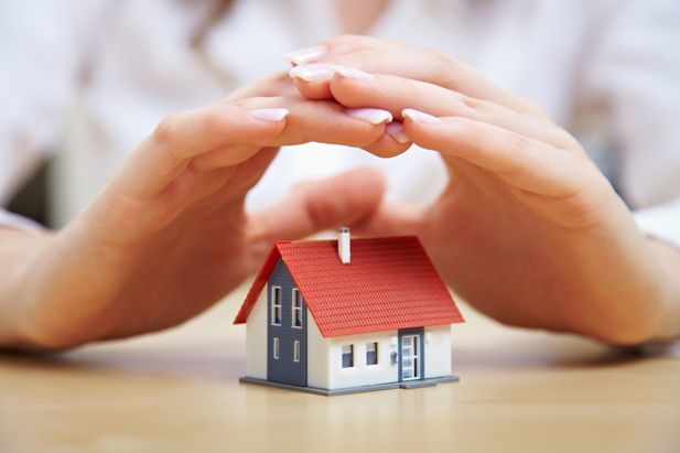 Ипотека на строительство дома в ВТБ: условия сделки и процентные ставки, сроки кредитования
