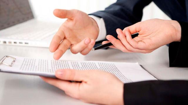 Отсрочка платежа по ипотеке: условия, документы и как получить