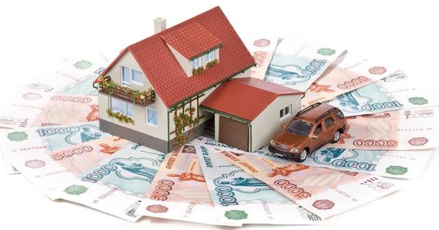 Ипотека в Севергазбанке: онлайн заявка и отзывы клиентов, требования к заемщику и недвижимости