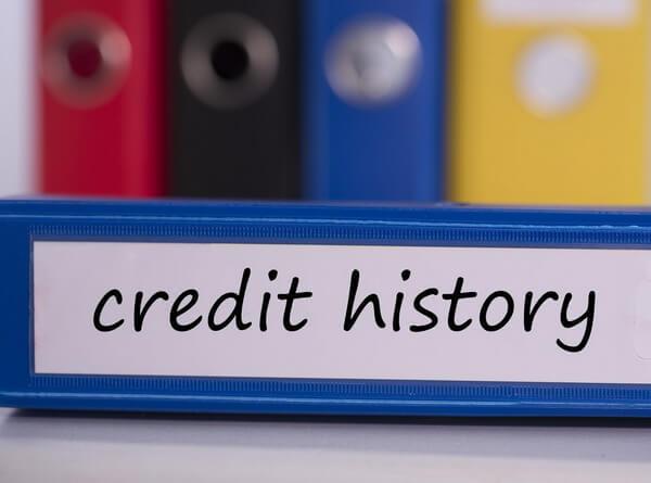 Как взять кредит без проверки кредитной истории