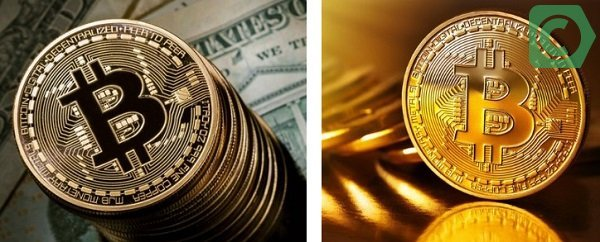 Как вывести биткоины на карту Сбербанка