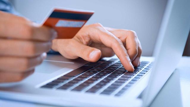 Онлайн займы: преимущества и особенности