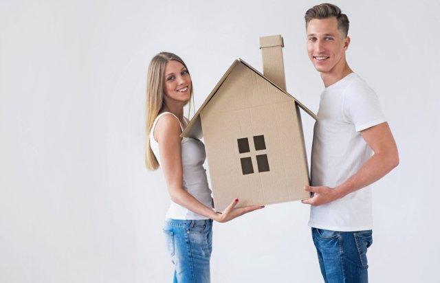 Ипотека для молодой семьи в сбербанке: условия программ и ставки