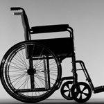 Как инвалидам взять займ