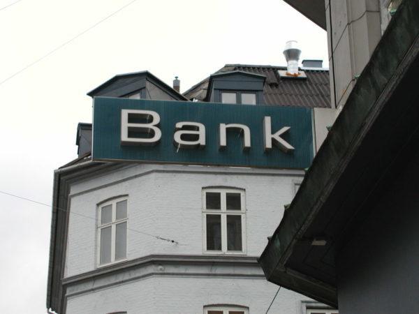 Кредиты в Риал-Кредит банке: выгодные условия кредитования и процентные ставки