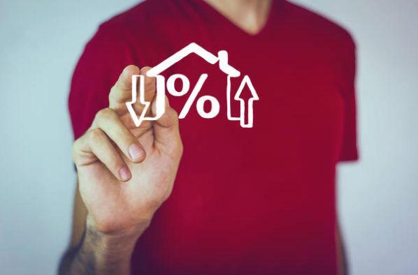 Как изменить процентную ставку по действующей ипотеке Сбербанка