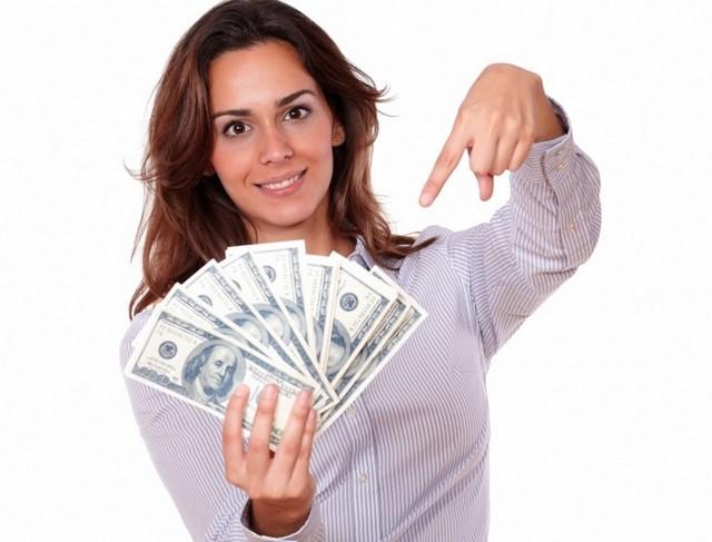 Как взять микрозайм на 5000 рублей