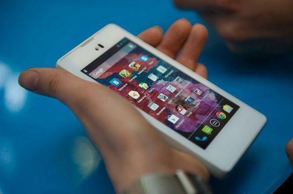 В какой мфо можно взять микрозайм на счет мобильного телефона