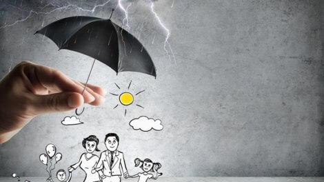 Можно ли отказаться от страховки по ипотеке: условия, отзывы