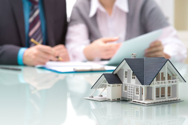 Ипотека в МИн банке: особенности ипотечного кредитования и ограничения, отзывы клиентов