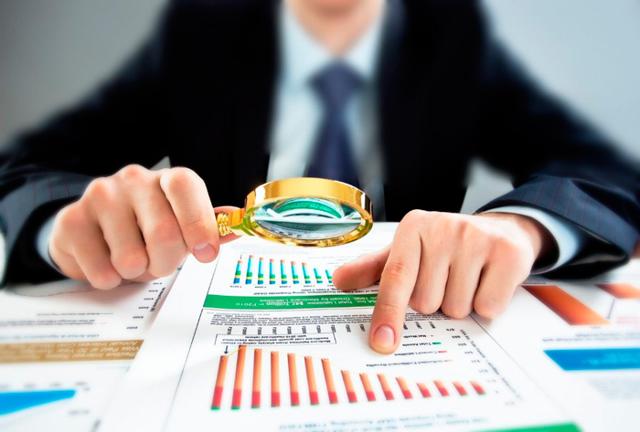 Как оформить срочный кредит за 1 день: где выгодные условия?