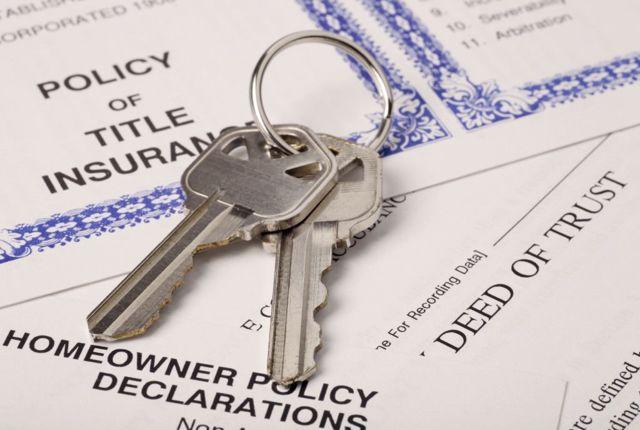 Сбербанк страхование ипотеки: где дешевле ипотечная страховка квартиры, как оплатить онлайн калькулятор, как правильно застраховать недвижимость, сколько стоит, какие обязательные титулы, возврат по кредиту, как продлить через банк, плюсы и минусы