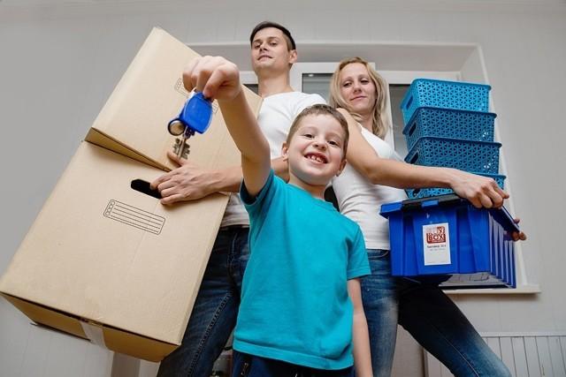 При рождении 3 ребенка списывается ипотека сбербанк: ипотечный кредит для многодетных семей в 2020 году, условие снижения процентной ставки, пакет документов для оформления ссуды на жилье
