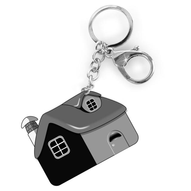 Можно ли оформить ипотеку на одного человека и в каких банках