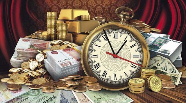В каких мфо выдают займы на короткий срок