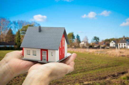 Нюансы оформление участка в ипотеку: у кого выгодные условия и ставка?