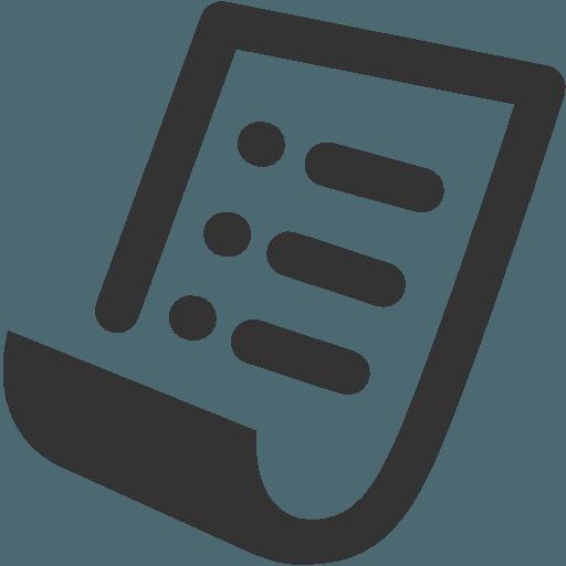 Где можно взять микрозайм по смс: список мфо и отзывы заемщиков