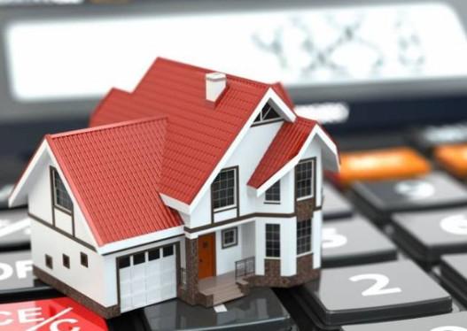 Ипотека с первоначальным взносом в 10%: как взять и условия банков