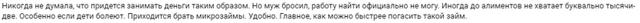 Где взять займ на 2000 рублей: список мфо и отзывы заемщиков