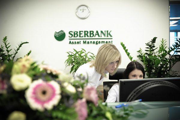 Пиф сбербанк финансовый сектор: управление активами фонда, что представляет собой, рейтинг, как работают, условия инвестирования