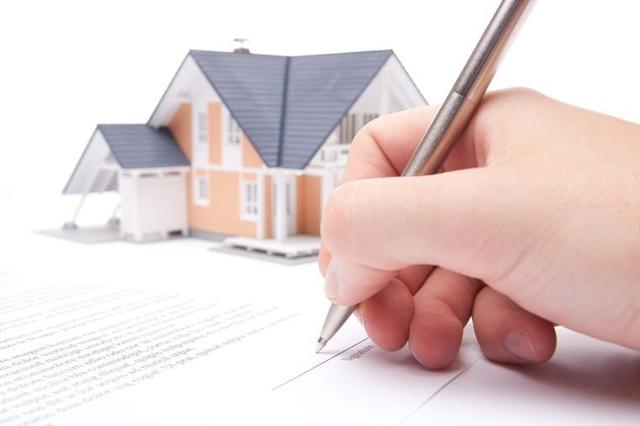 Как выгодно взять ипотеку на квартиру: перечень банков с хорошими процентами