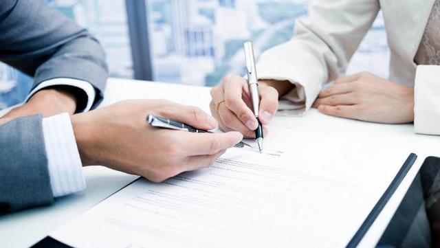 Кредит наличными в банке Левобережный: как взять онлайн и отзывы клиентов