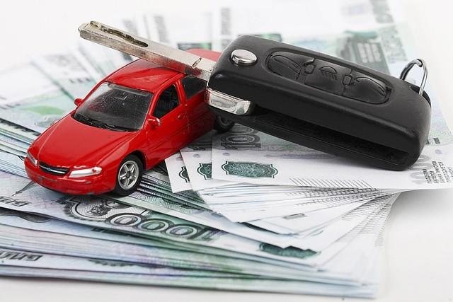 Сбербанк лизинг продажа арестованных автомобилей: как купить залоговую машину в банке, аукцион конфиската, реализация конфискованной техники, лизинг списанных авто в России, условия приобретения имущества от банка в 2020 году