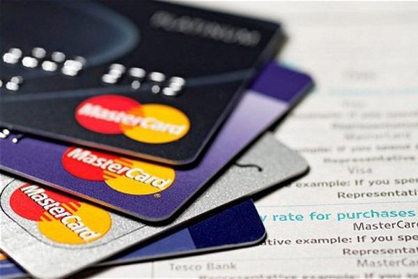 Овердрафт — что это такое простыми словами, отличие от кредита