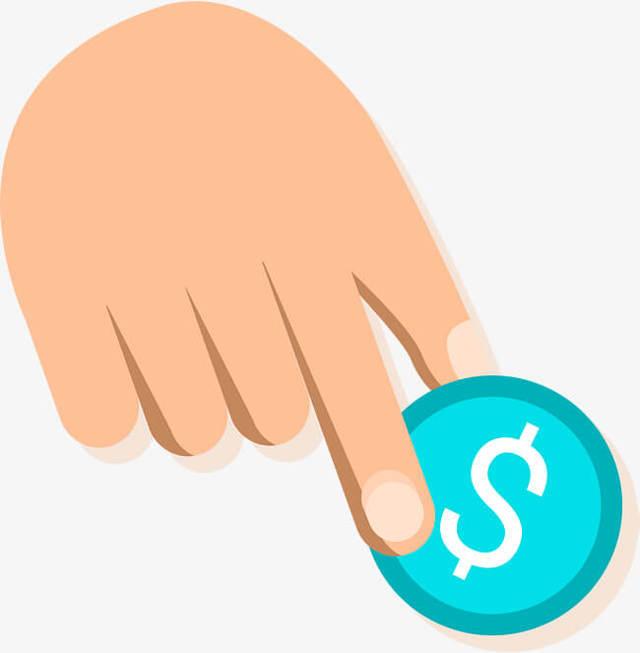 Сбербанк бизнес тарифы: услуги онлайн для юридических лиц, какие цены на обслуживание, как поменять услуги для ИП, что предоставляется бесплатно?