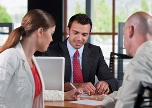 Условия досрочного полного или частичного погашения в банке
