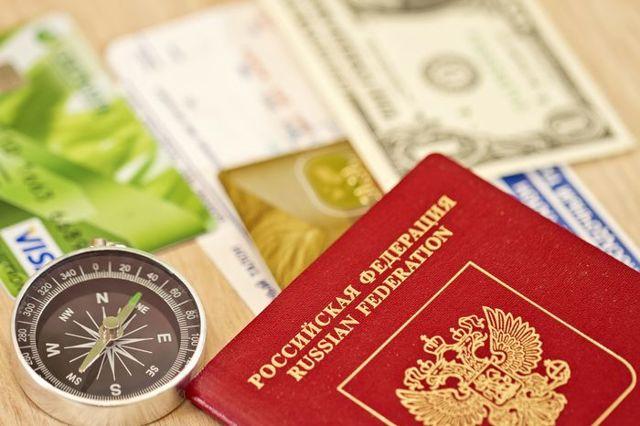 Комиссия при переводе с карты на карту Сбербанка