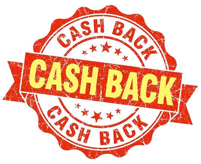 Условия обслуживания дебетовой карты сбербанка категории голд