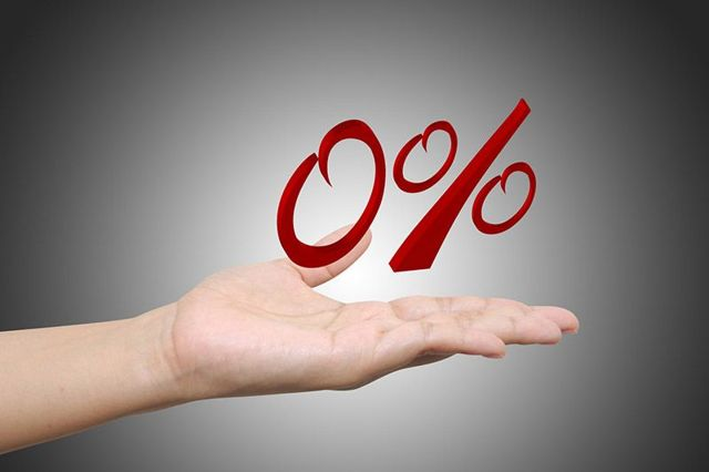 Ипотека без первоначального взноса в сбербанке: условия и как взять