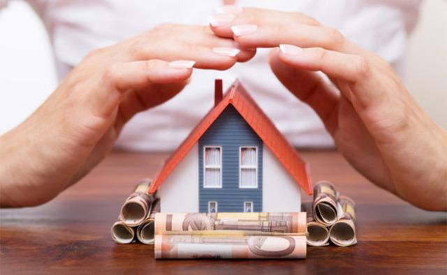 Страхование жизни в сбербанке при ипотеке: где можно дешевле застраховать, расчет страховки здоровья, как самостоятельно рассчитать калькулятор по ипотечному кредиту, где узнать сколько стоит, обязательно ли застраховывание, какая стоимость услуги?