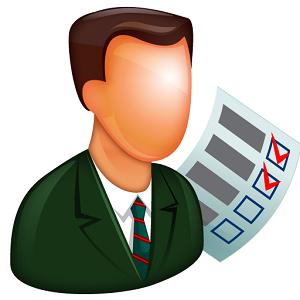 Где выдают микрозаймы без звонков: список мфо и отзывы заемщиков