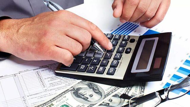 Как взять ипотеку в сбербанке с маленькой зарплатой: при какой оплате труда дают кредит на жилье, каким должен быть минимальный доход у заемщика при оформлении ссуды на покупку недвижимости, сколько процентов может составлять платеж, как подтвердить?