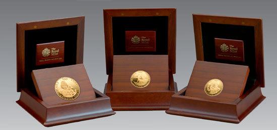 Монеты Сбербанка: каталог, цены на 2020 год