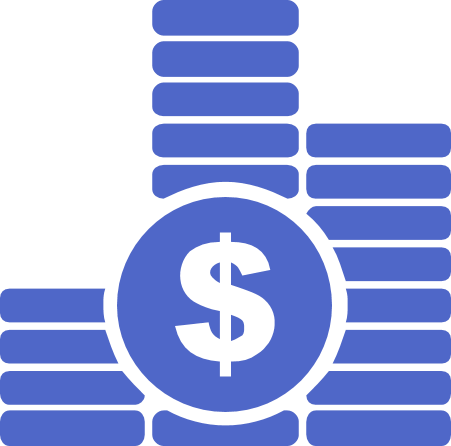 Банковская гарантия сбербанк: стоимость обеспечения исполнения контракта по 44 фз, как происходит получение услуги?