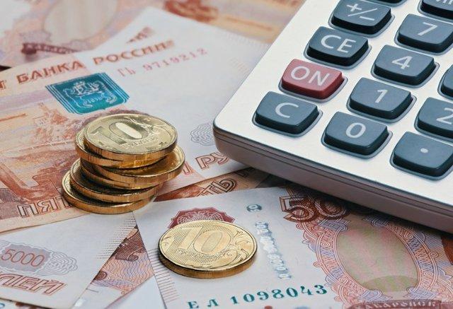 Микрозаймы в Срочно Деньги: пошаговый алгоритм получения денег и отзывы клиентов