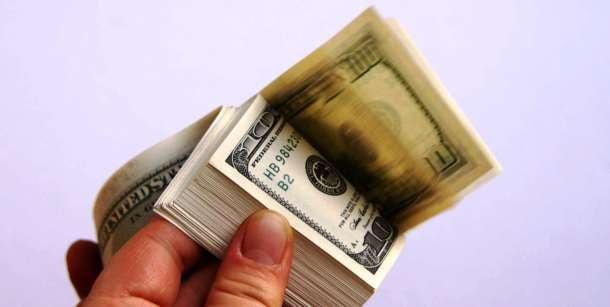 Как взять кредит через частного инвестора: условия, нужен ли залог, не опасно?