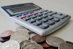 Где можно взять займ на 1500 рублей: проценты в мфо и отзывы