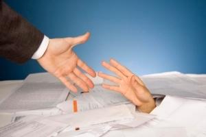 Есть ли в Почта Банке ипотека и программа ее рефинансирования: виды и условия кредитных программ, отзывы клиентов