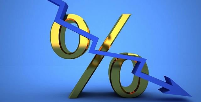 Первоначальный взнос по ипотеке: условия банков, расчет процентов