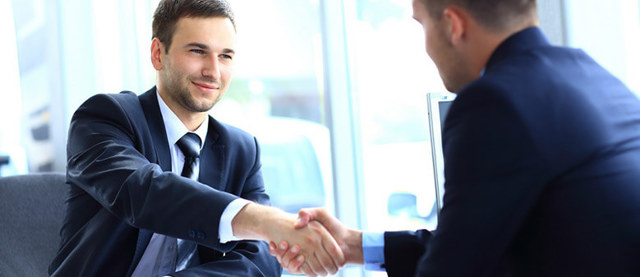 Кредит наличными в home credit bank (Хоум Кредит Банке): все варианты получения и правила оформления, отзывы клиентов