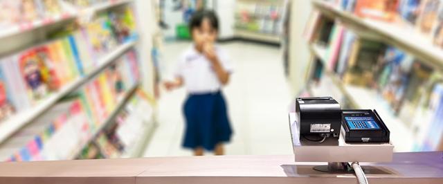 Со скольки лет можно оформить детскую дебетовую карту в банке
