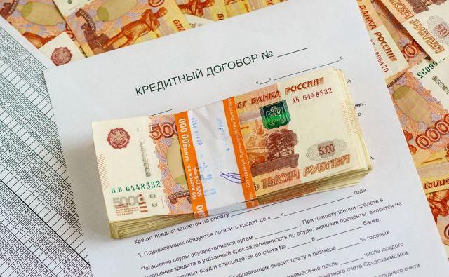Есть ли ипотека и программы ее рефинансирования в Нордеа банке: инструкция заемщика