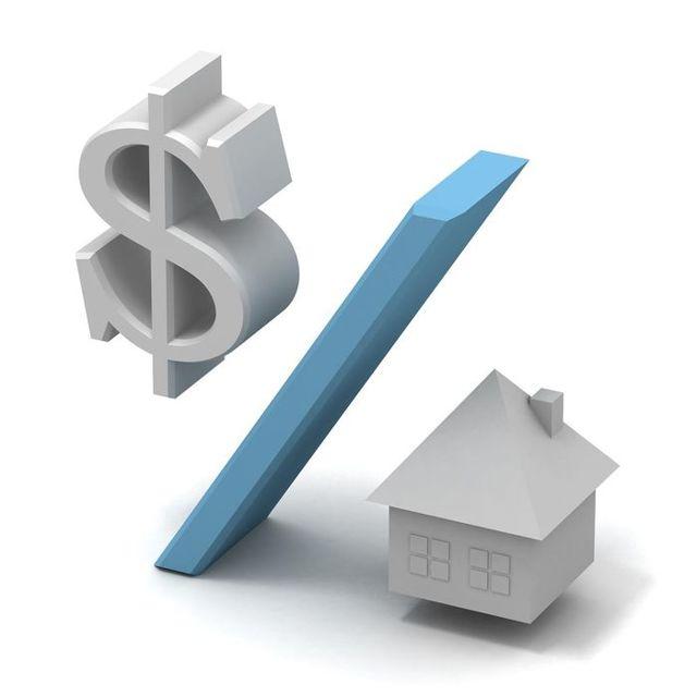 Сравнение потребительского и ипотечного кредитования, что лучше для приобретения недвижимости?
