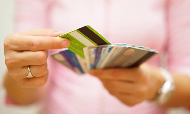 Как заказать дебетовую карту через интернет: порядок и отзывы