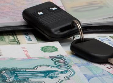 Где взять займ под залог птс авто: список мфо и отзывы заемщиков
