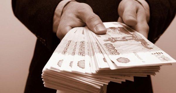 Как оформить кредит 400000 рублей наличных без справок и поручителей?